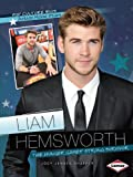 Liam Hemsworth, Jody Jensen Shaffer, 1467708836