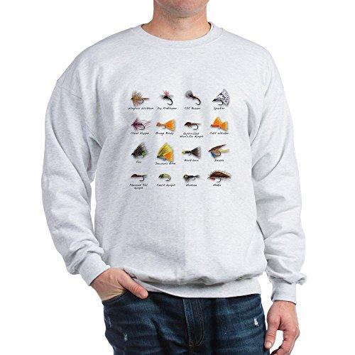 sic Crew Neck Sweatshirt ()