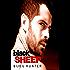 Black Sheep: A Romantic Comedy (Rawkfist MC Book 1)