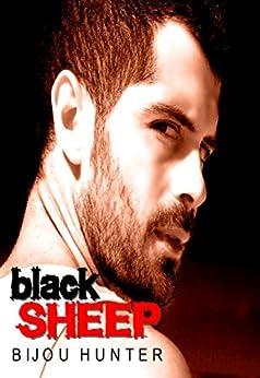 Black Sheep: A Romantic Comedy (Rawkfist MC Book 1) by [Hunter, Bijou]