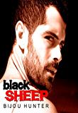 Black Sheep (Rawkfist MC Book 1)