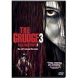 The Grudge 3 Bilingual