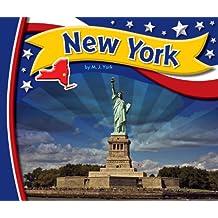 New York (StateBasics)