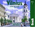 [(Vilnius: with Kaunas)] [Author: Howard Jarvis] published on (July, 2006)