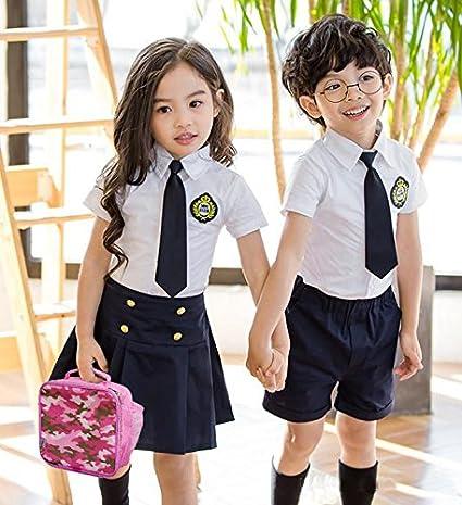21*21*10 rose Polyester Sac /à d/éjeuner isotherme pour enfants avec poche filet pour bouteille deux couleurs