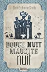 Douce Nuit Maudite Nuit par Grahame-Smith