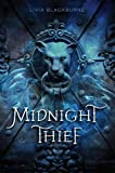 Midnight Thief, Book 1 Midnight Thief