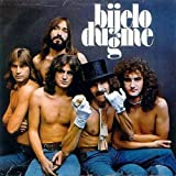 Best of 1974-1983 by Bijelo Dugme (0100-01-01?