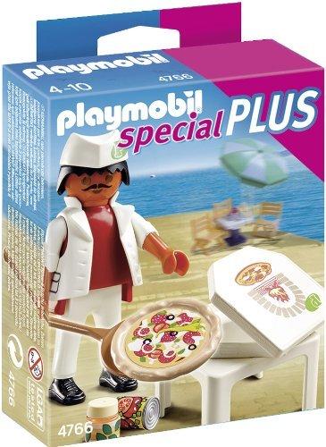 Playmobil-Especiales-Plus-Pizzero-4766