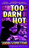 img - for Too Darn Hot book / textbook / text book