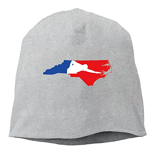 North Carolina Billiards - 4