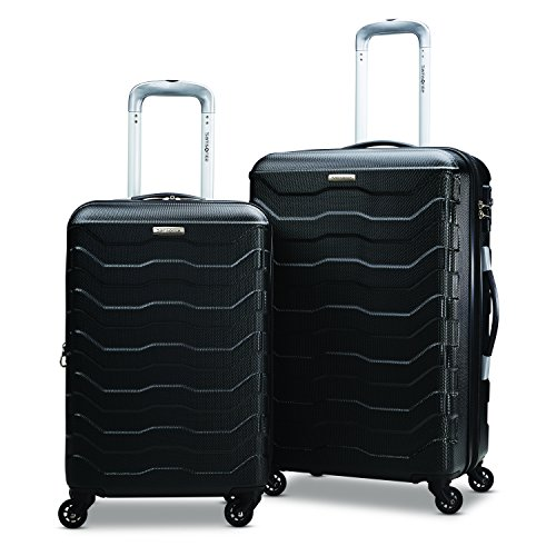 samsonite-tread-lite-lightweight-hardside-set-20-24-inches-black-79379-1041-