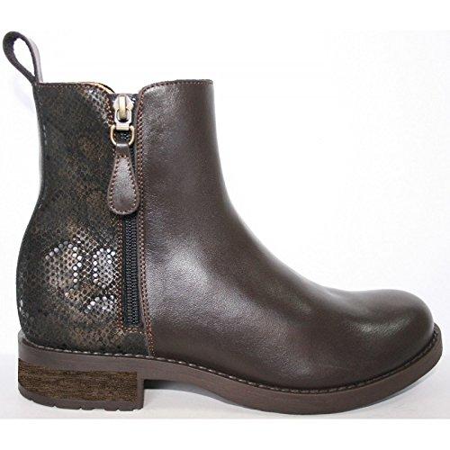 40 Boots Fashion 40 carmes nbsp;marr carmes nbsp;marr Fashion Boots 40 Fashion carmes Boots Z66Cq1w