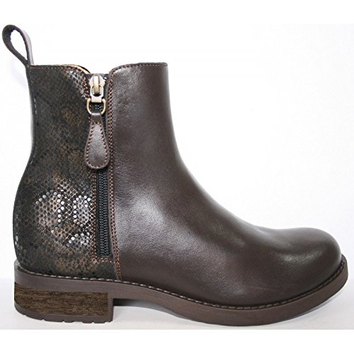 Boots nbsp;Brown Carmes Carmes Carmes 38 nbsp;Brown 38 Boots Fashion 38 Fashion Carmes Boots Fashion 38 Fashion nbsp;Brown Boots IwZwf7rq