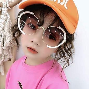 Gafas De Sol Redondas Para Niños Gafas Redondas Para Niños ...