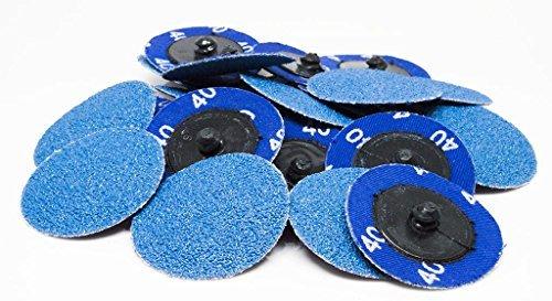 Most Popular Power Sander Quick Change Discs
