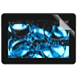"Marware Clear Screen Protector Kit for Kindle Fire HDX 8.9"" (will only fit Kindle Fire HDX 8.9""), 2 pack"