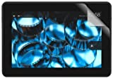 Marware Clear Screen Protector Kit for Kindle Fire