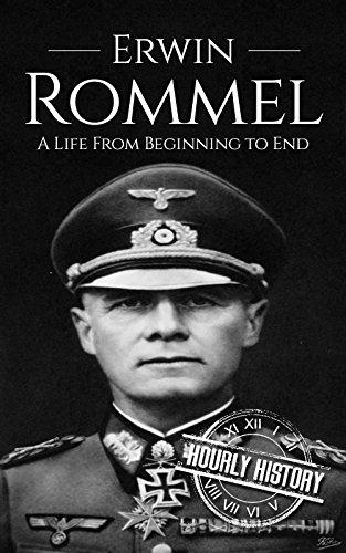 Resultado de imagen para Fotos de Erwin Rommel