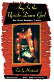 Angela the Upside-Down Girl, Emily Hiestand, 0807071293
