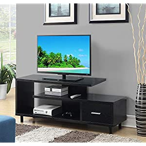 Convenience Concepts Designs2Go Seal II TV Stand
