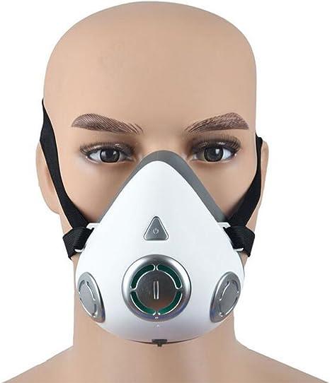 Purificador de Aire - Elimina todos los gérmenes, olores ...