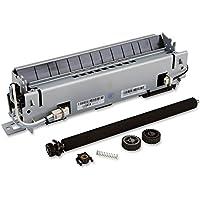 LEX40X5400 - Lexmark 110V Fuser Maintenance Kit
