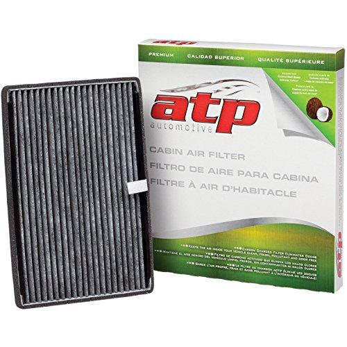 pontiac 1997 air filter - 6