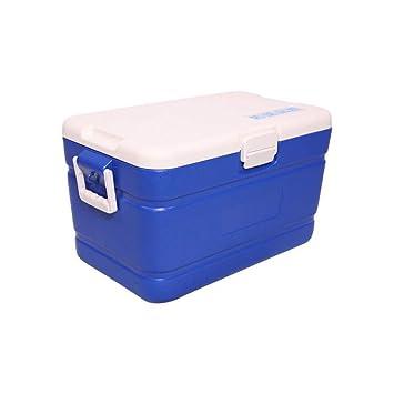 KPPTO Refrigerador, 43 l, extraíble, de Poliuretano, para ...