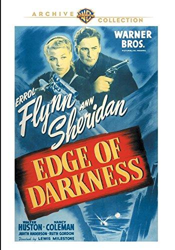 Edge of Darkness (1943)