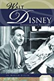 Walt Disney: Entertainment Visionary