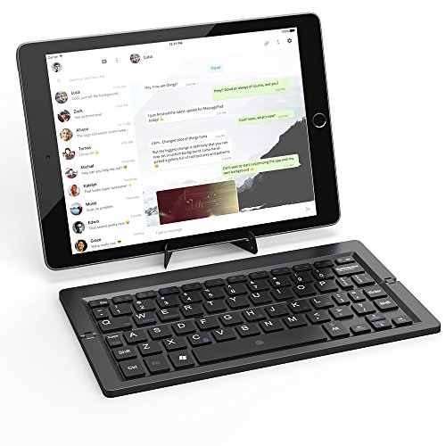 Most bought Tablet Keyboards
