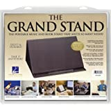 Grand Stand Portable Music and Bookstand
