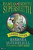 Under Cover, Barbara Mitchelhill, 1434216381