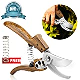 Pruning Shears,Garden Pruners,Hand Pruners,Shears For The Garden,Pruners For The Garden,Garden Pruners Hand,Hand Pruners For Garden,Clippers For The Garden,Garden Shears Pruning