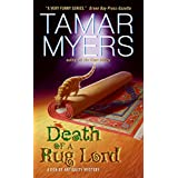 Death of a Rug Lord (Den of Antiquity)