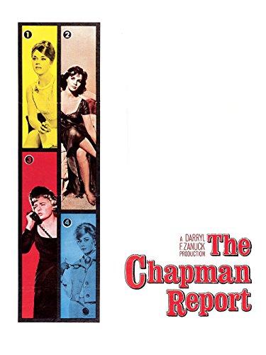 The Chapman Communication