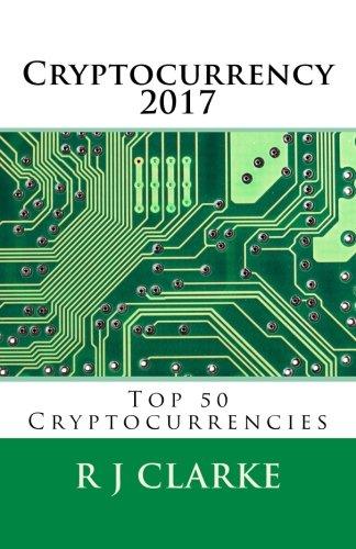 top 50 cryptocurrencies