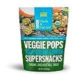 Nature Kale Powders - Best Reviews Guide