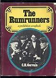 The Rumrunners, C. Gerbais, 0920668089