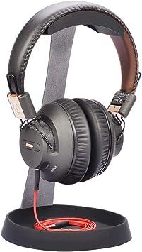 Avantree soporte auriculares HS102: Amazon.es: Electrónica