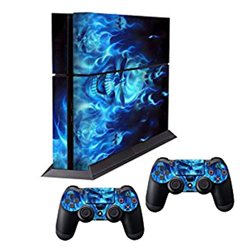 Ps4 Skins Playstation 4 Games Decals Sony Ps4 Games Ps4