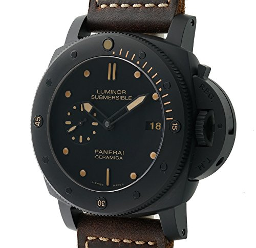 officine-panerai-luminor-1950-automatic-self-wind-mens-watch-pam00508-certified-pre-owned