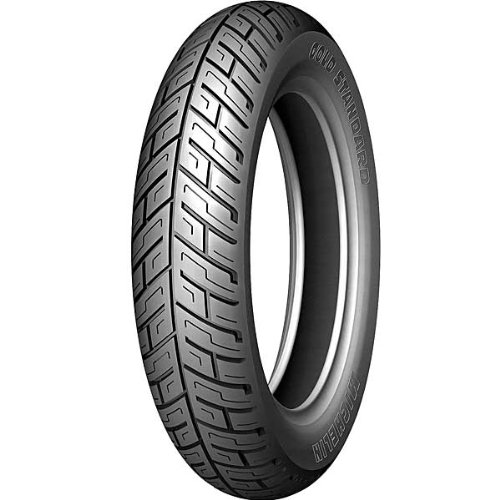 Michelin Gold Standard Scooter Tire Front 120/70-15 by MICHELIN