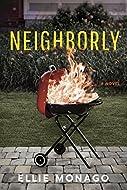 Ellie Monago (Author)(259)Buy new: $4.99