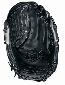 DeMarini Diablo Baseball/Slow Pitch Glove 14 Inch  (Left-Handed Throw)