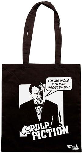 Amazon.it: Mr. Wolf: Scarpe e borse