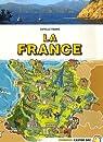 La France par Vidard