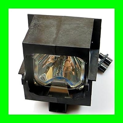 Nuevo de alta calidad R9841771 lámpara de proyector con la ...