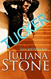 Tucker, Juliana Stone, 1495477908